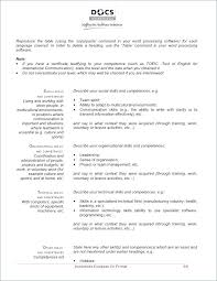 Free Copy And Paste Resume Templates Cool Copy Paste Resume Templates Copy And Paste Resume Templates Free