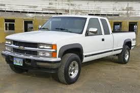 1994 Chevy Truck Wiring Diagram K1500 Brake Light