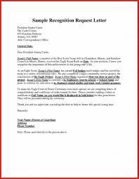 Boy Scout Letter Of Recommendation For Eagle Scout Eagle Scout Letter Of Recommendation Sample From Grandparents