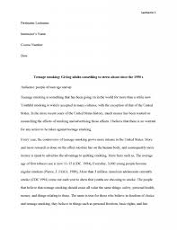 persuasive article on smoking word essay example pin by time to  word essay example interpretive essay definition word scholarship essay example word paper word essay american psycho