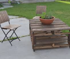 large size of encouraging gifts along with diy outdoor furniture cushions diy outdoor furniture pallets