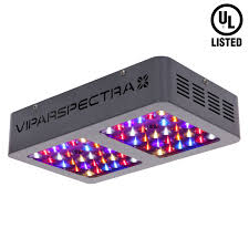 How Close To Keep Led Grow Lights Details About Viparspectra 300w Led Grow Light Full Spectrum Plants Veg Flower Replace Hps Hid