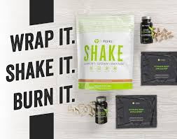 it works packs 14 best results packs images on pinterest works global healthy