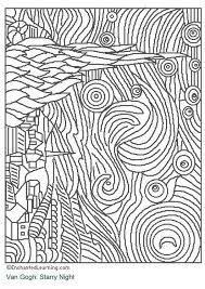 A Dutch Site With Lots Of Colouring In Pages All Categorised