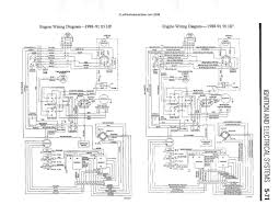 wiring diagrams for bayliner boats wiring diagrams and schematics 91 90hp force outboard colored wiring diagram issue page 1
