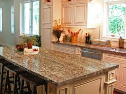 corian countertops s kitchen cost island ideas on a granite per square foot home depot what to put counters installation images