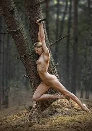 Naked Among Clothed On Twitter Sheena Queen Of The Jungle