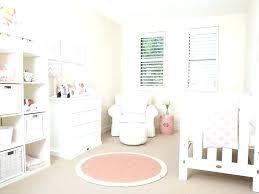 round rug for nursery rugs for nursery round rug 7 rugs nursery girl rugs for nursery round rug for nursery