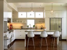 marvelous urban kitchen corolla nc part 10 new restaurant to