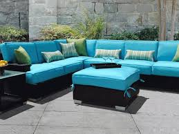 Most fortable Outdoor Furniture Luxury Outdoor Patio