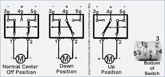 power window switch wiring diagram toyota realestateradio us spal power window switch wiring diagram rear power window switch help toyota 4runner forum st