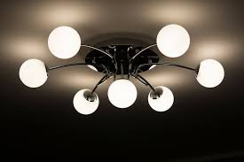 lighting choices. Let The Room Dictate Your Lighting Choices Lighting Choices
