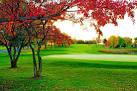 River Falls Golf Club in River Falls, Wisconsin, USA | Golf Advisor