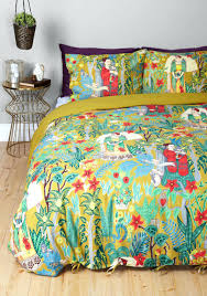 skateboarding bedding sets turn your home into a gorgeous shrine to the blue house with this