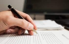 自分・外注・内勤の誰が記事を書くのかで変わるメリット・デメリットまとめ【経験談】 - アフィリエイト戦記
