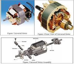 two speed electric motor wiring diagrams wirdig ac universal motor wiring ac wiring diagrams for car or truck