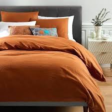orange duvet cover king size orange duvet cover super king orange duvet cover ikea