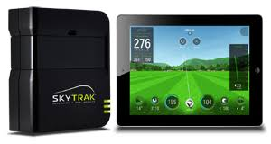 how does it work skytrak ready to get started skytrak click the buy now button for more information on how you can order your skytrak today