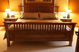 Vaughan Bett Furniture Reviews American Made Solid Wood Bedroom
