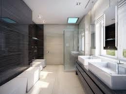 Modern Bathroom Wall Decor On Fish Modern Bathroom Wall Decor Best Wall Decor