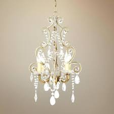 antique chandelier crystals antique gold with clear beads swag plug in chandelier from lamps plus antique