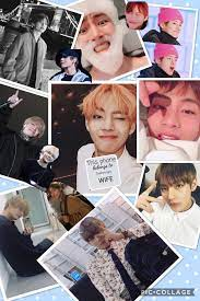 Find the best bts phone wallpaper on getwallpapers. Cute Home Screen Taehyung Wallpapers
