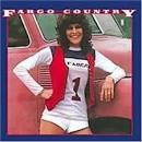 Fargo Country