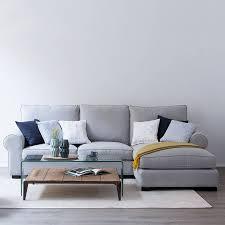 contemporary art furniture. Modern Divan Sofa Furniture Home Decor Ping Contemporary Art