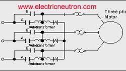auto transformer wiring diagram wiring diagram Auto Transformer Wiring 10 kva transformer wiring printable auto transformer wiring diagram