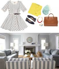 Small Picture 54 best Preppy House images on Pinterest Home Living spaces and