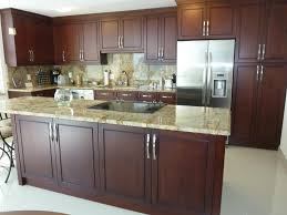 Cheap Kitchen Cabinets For Sale Light Brown Wooden Cabinet On The Floor  White Design Ideas.