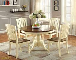 dining chair perfect victorian dining room chairs best of dining table victorian dining table luxury