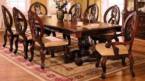 round formal dining room table. Furniture Foxy Elegant Dining Room Sets Round Formal Table Contemporary