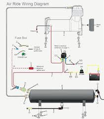 horn wiring diagram air pressure wiring diagram features air switch wiring diagram wiring diagram mega horn wiring diagram air pressure
