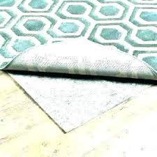 best rug pad vinyl rug pad best rug pad r hardwood floors vinyl sophisticated reviews rs