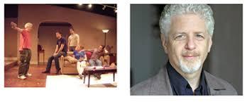 Welcome to Larry Singer Studios - Larry Singer Studios