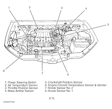 hyundai 2 7l engine diagram wiring diagram inside hyundai 2 7 engine diagram wiring diagram page hyundai 2 7 engine diagram wiring diagram yer