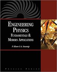 Where can I download a textbook for engineering physics? - Quora