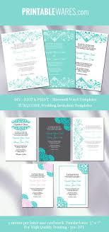 25 Cute Wedding Invitations Canada Ideas On Pinterest Diy