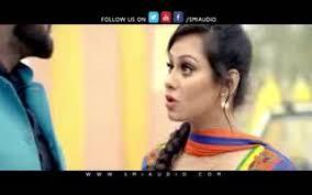 the breakup song new punjabi songs 2017 makeup ments