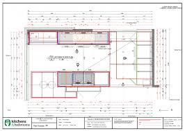 galley kitchen design plans allurin image on galley kitchen design plans floor plan a galley