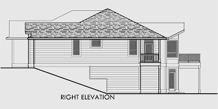 4 Car Garage House Plans 4 Car Carriage House Garage Plan 21521 Four Car Garage House Plans
