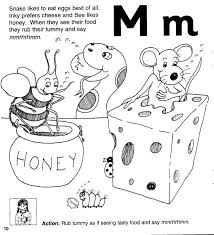 In this video, i have 16 diy worksheets on how to get your child to read easily and fast with jolly phonics group 2 ck, e, h, r, d, m letters, and their. Jolly Phonics Workbook 2 C K E H R M D Jolly Phonics Jolly Phonics Activities Phonics