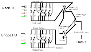 gaps in the wiring diagrams page 2 hh156 jpg views 1061 size 48 5 kb