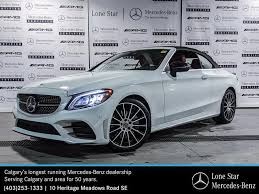 Visit our luxury lane location for the best in engineered excellence, innovation, customer service, performance, and. Fredrick Talbot Benz Cabriolet For Sale