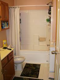Stylish Small Shower Remodel Best Bathroom Remodel Ideas Tips How Tos