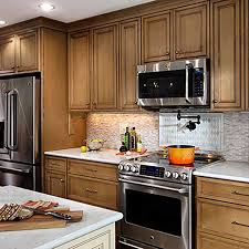 Kitchen Design Solutions Williamstown Nj Kitchen And Bath Expert Designers Capitol Kitchens And Baths