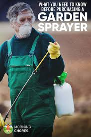 garden pump sprayer.  Garden MorningChores Participates In Affiliate Programs Which Means We May  Receive Commissions If You Purchased An Item Via Links On This Page To Retailer Sites With Garden Pump Sprayer 0
