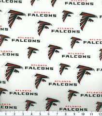 NFL Fabric - Football Team Fabric By the Yard   JOANN