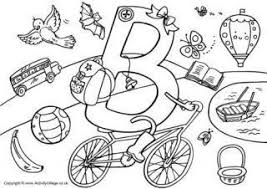 letter b colouring pages av2 itok=A6HIJ0Dn
